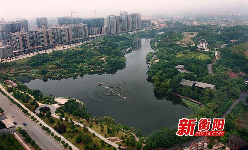 """回眸2017:衡阳城管用执着与担当擦亮城市""""名片"""""""