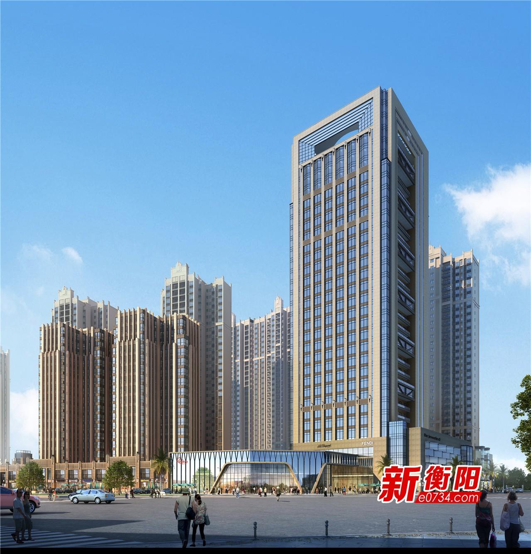 7.衡阳文化艺术城.jpg