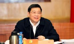 杜家毫:牢记总书记嘱托 加快建设新湖南