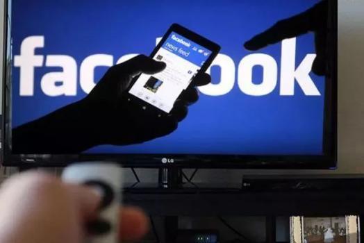 面临2000000000000美元罚款?脸书惹上大麻烦!