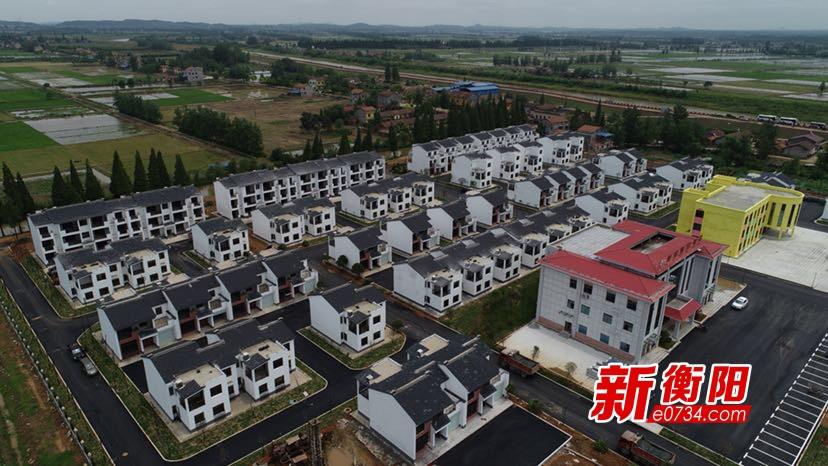 【美丽中国长江行】岳阳黄盖修复生态守护江湖