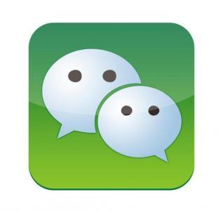 """你的微信好友是真的吗?""""好友""""借钱收账后却消失"""