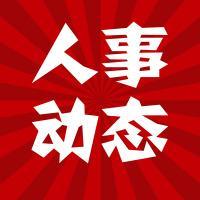 人事观察:今年已有七省份省委宣传部部长调整(表)