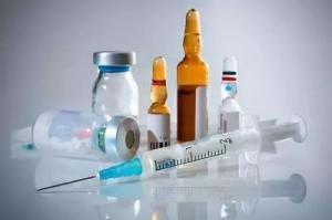 国家药监局:4周岁及以下儿童禁用双黄连注射剂