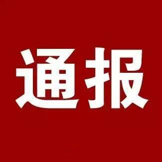 衡阳市省环保督察期间群众信访举报转办及地方查处情况通报