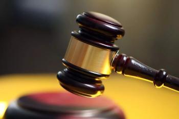 湖南为政府规章设定罚款限额 最高不得超过15万元