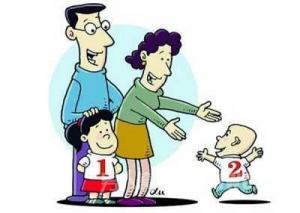 央媒:生娃是家事也是国事,鼓励生育政策要落实