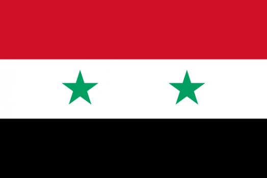 叙利亚西北部袭击事件造成百余人死亡 联合国谴责