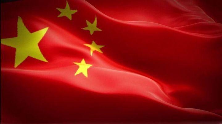 牢记五点要求,讲好中国故事