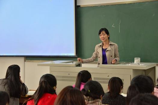 教育部实施卓越教师培养计划2.0