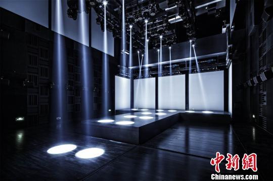 上海95岁长江剧场变身戏曲小剧场再开业