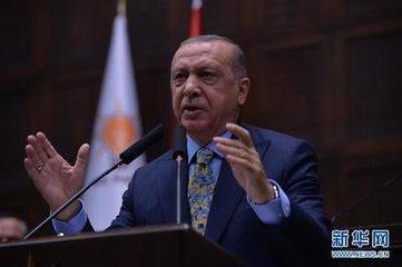 关于沙特记者遇害案,土耳其总统首度详谈说了什么?