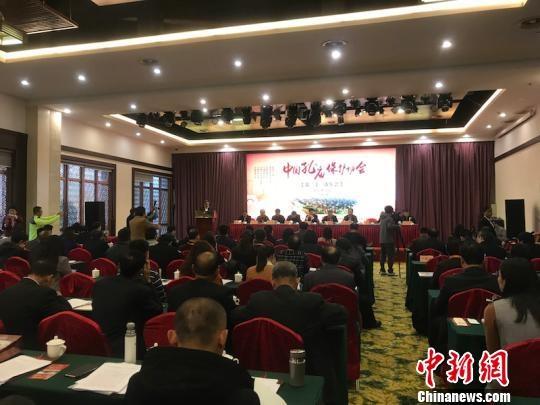 400余名海内外社员齐聚杭州 庆祝西泠印社建社115年