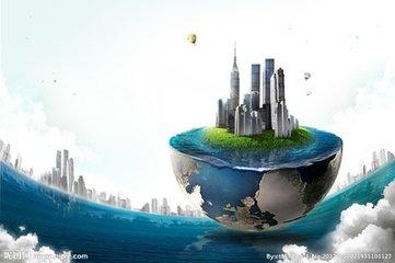 """中国平安与滁州市政府达成战略合作,共同打造""""智慧环保""""样板城市"""