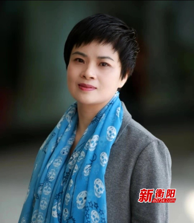国学飘香:第158讲刘洁邀您品鉴夏商周文化之美