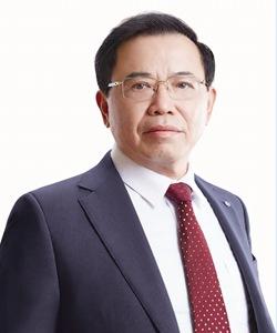 【庆祝改革开放40年·人物志】时势造就伟大企业——记TCL集团董事长、CEO李东生
