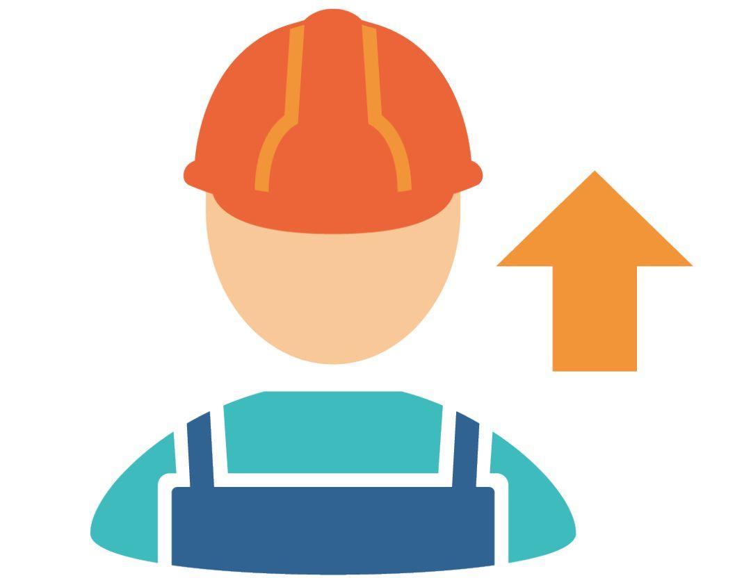 新生代农民工,帮你提升技能的好政策来啦!_中国衡阳图片