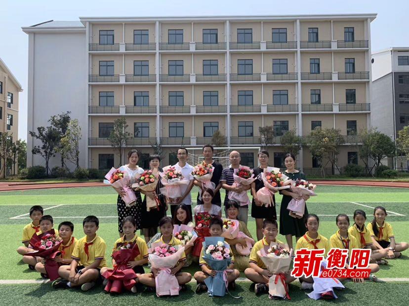 """庆第35个教师节:最好的礼物是给老师""""减负"""""""