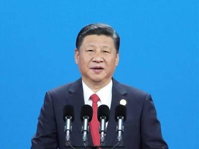 习近平将出席博鳌亚洲论坛2018年年会开幕式并发表主旨演讲