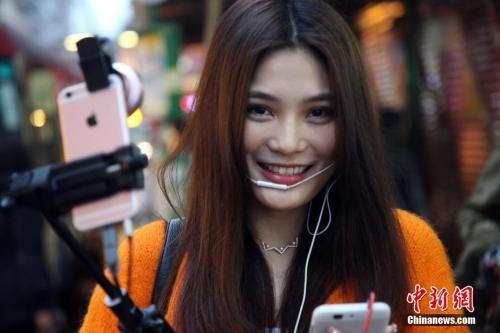 报告称2017中国网络版权产值超6000亿 付费占比过半