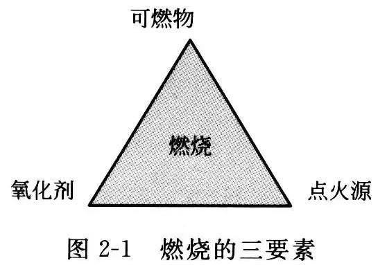 中��衡�新��W 雄鹿队英文 www.xoaoi.club