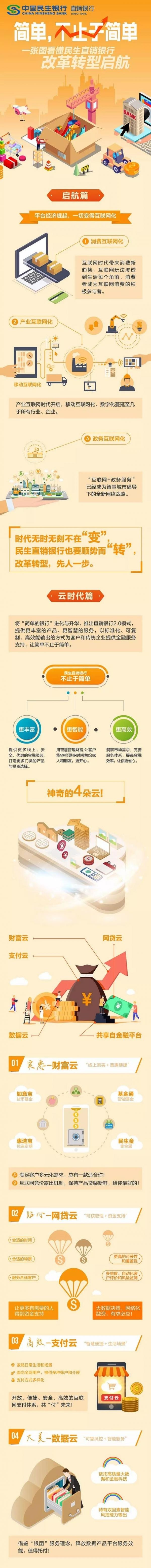中国衡阳新闻网 www.e0734.com