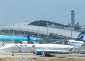 春节期间湖南航班起降4589架次 旅客吞吐量增长7.86%