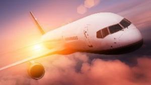"""阿提哈德航空将全线启用波音""""梦想飞机""""执飞中国航班"""