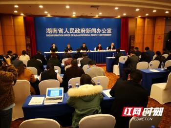 【3·15】湖南发布2018年消费维权十大案例