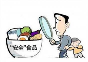 湖南18批次食品被检不合格,多个品牌上榜!