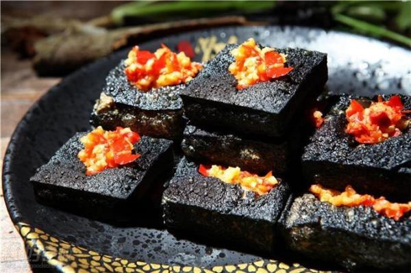 常吃臭豆腐易患肝癌?警惕這些與健康相關的謠言