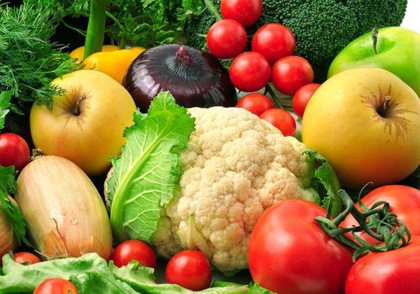 維生素礦物質能降低早逝風險?研究:食物里的才行