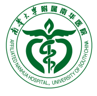中國衡陽新聞網 www.ffugg.icu