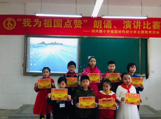 中国九盛棋牌乐棋牌游戏网 www.e0734.com