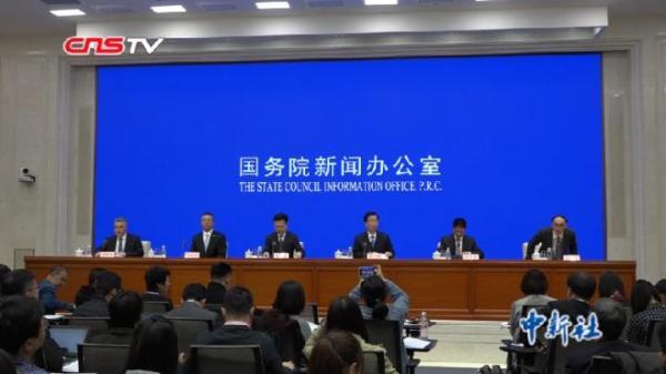 第二届数字中国建设峰会凸显五大看点