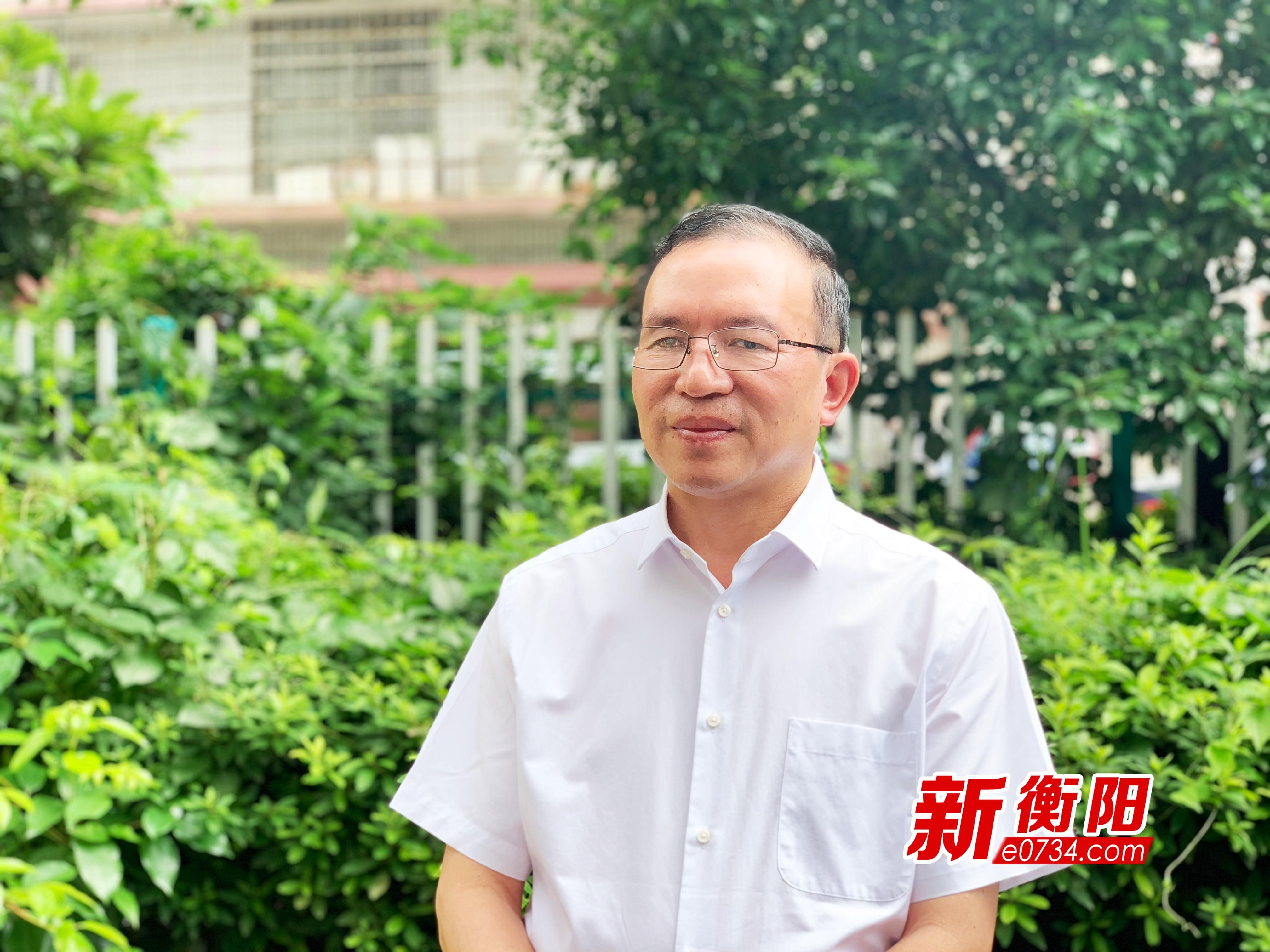 商糧局局長黃建軍.jpg