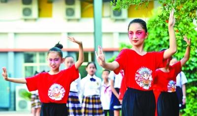 新时代中国共产党人的文化使命