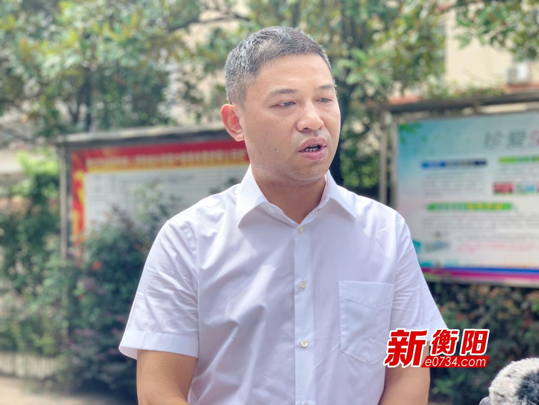 """铁腕禁毒:常宁市水口山镇挂牌整治后的""""蜕变"""""""