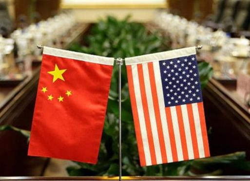 人民日報鐘聲:讓中美經貿合作正能量越來越多