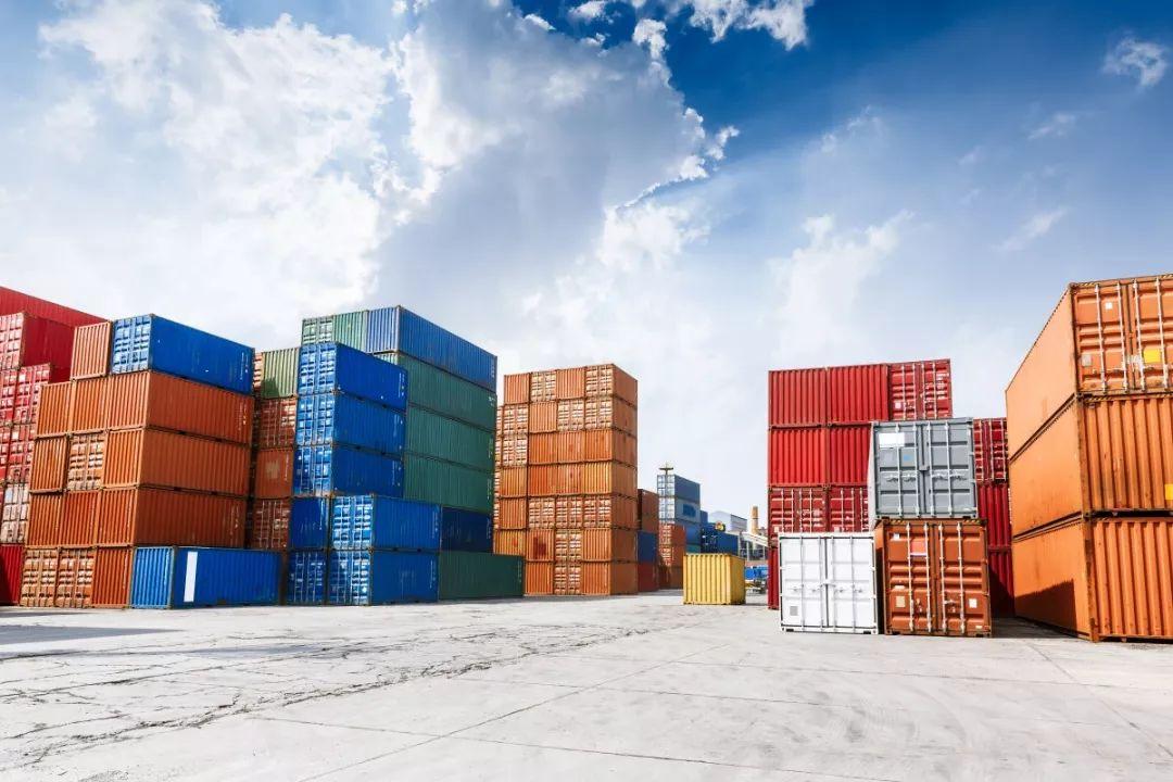 1-7月外贸发展保持稳中提质态势