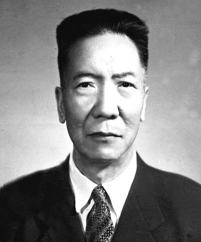 周保中:东北抗日联军创建人和杰出领导人