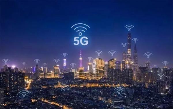"""透過""""全國百強"""",看湖南互聯網產業高質量"""