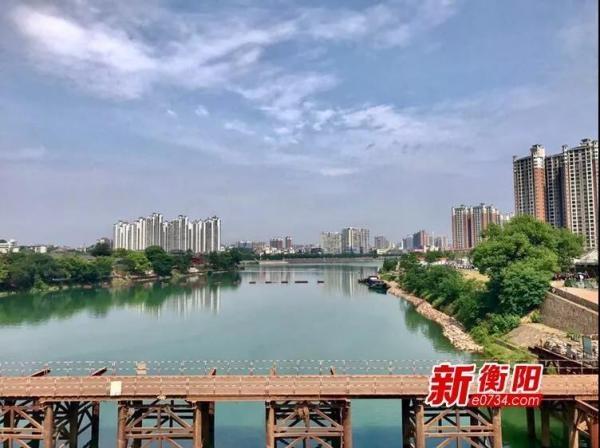 中國衡陽新聞網 www.ismarw.live