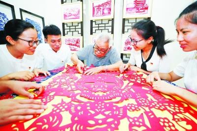 以历史思维理解与坚守中国共产党人的初心