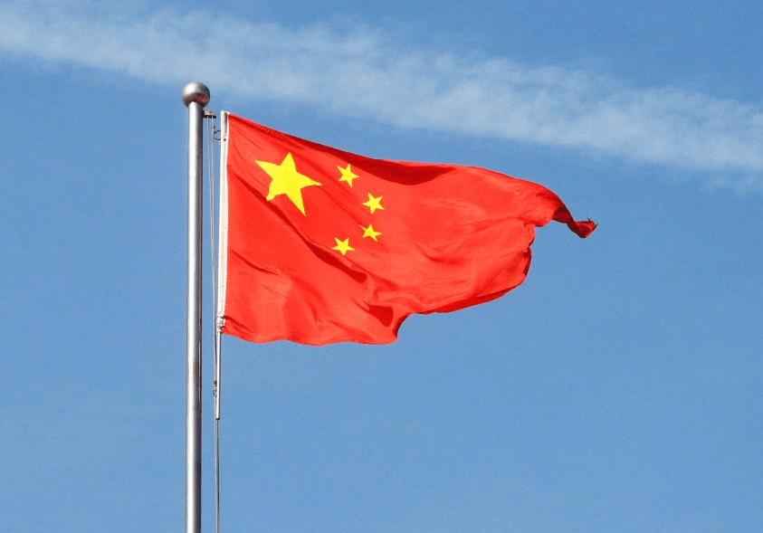 钱江潮评丨爱国主义就是新时代的最强音