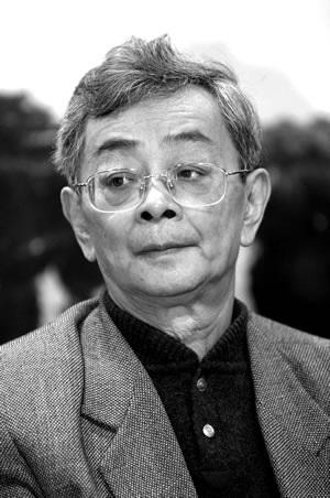 追忆《城南旧事》导演吴贻弓:月随人归 电影一生