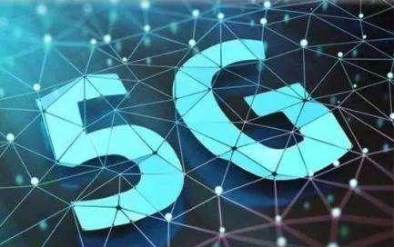 之江观察丨在乌镇遇见5G 预见美好未来