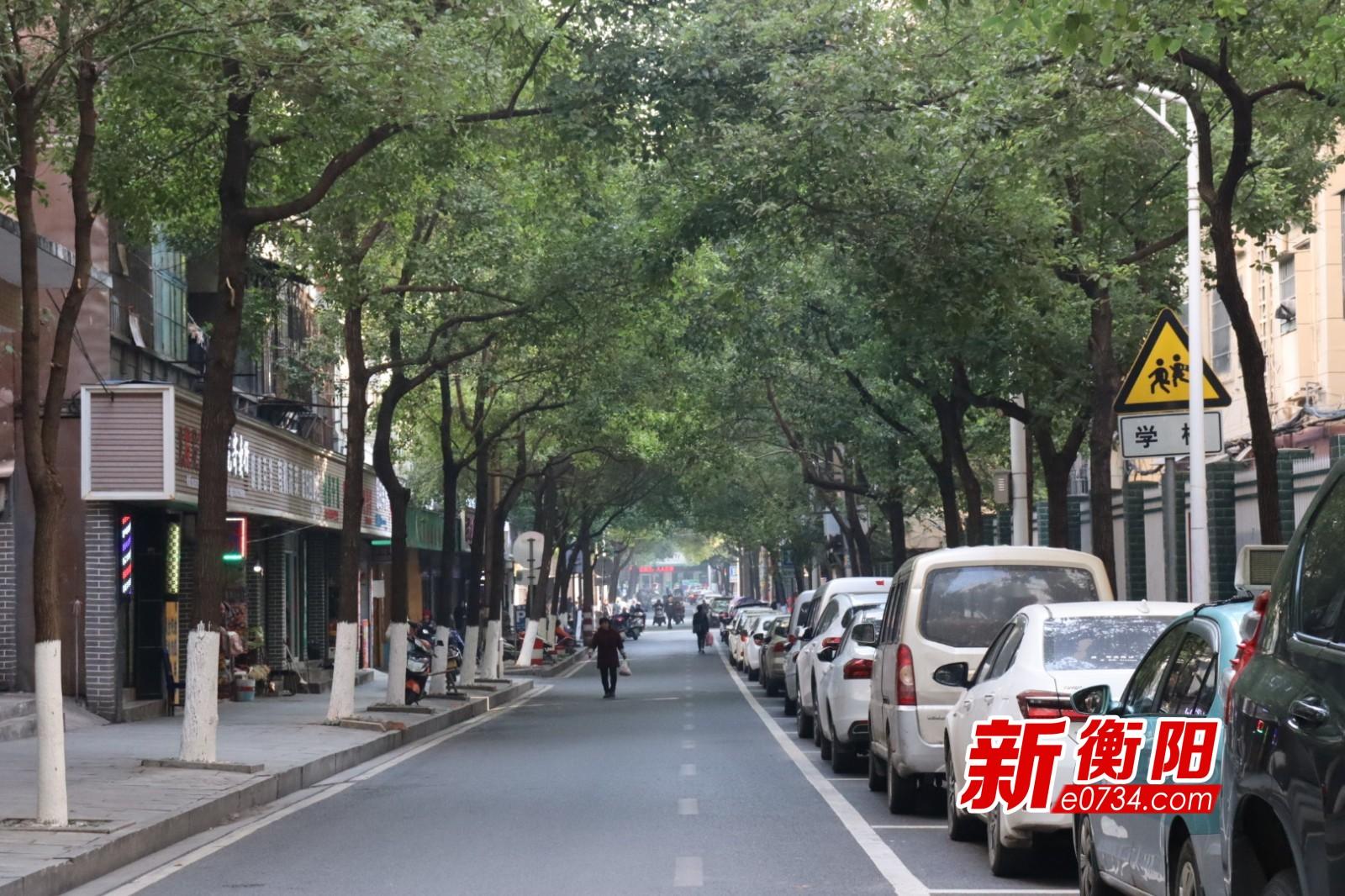 """""""双创""""进行时:天马山街道创新落实""""三化三清单"""""""