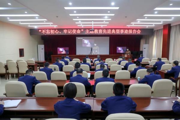 中國衡陽新聞網 www.8098385.live