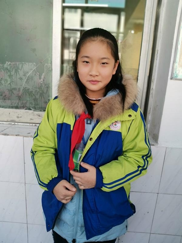 中國衡陽新聞網 www.wmwyja.tw